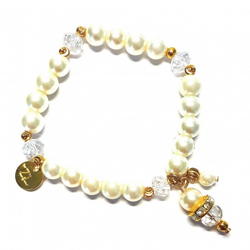 Pearls royal small
